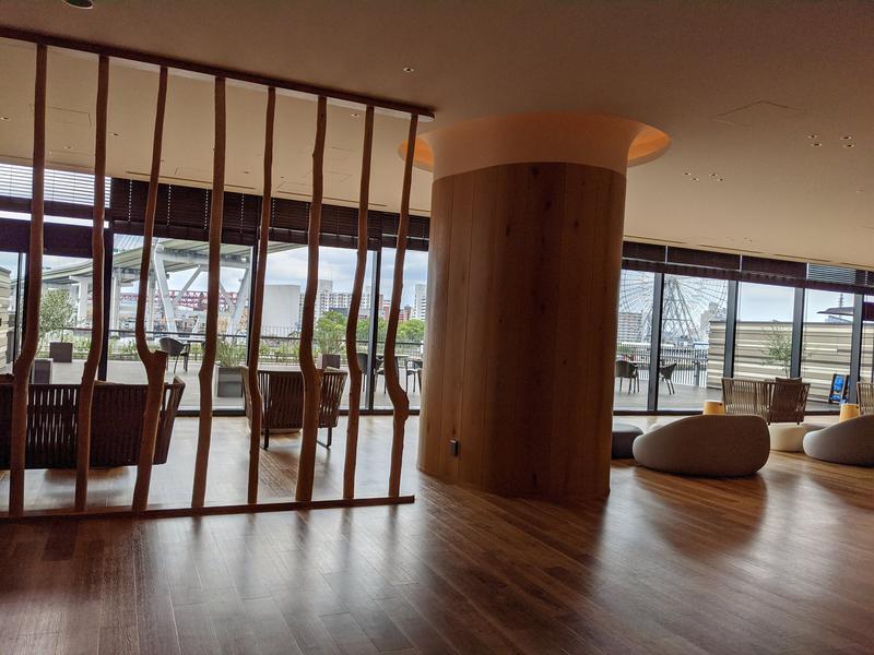 リバーサイドスパ リーベルホテル アット ユニバーサル・スタジオ・ジャパン 写真ギャラリー2