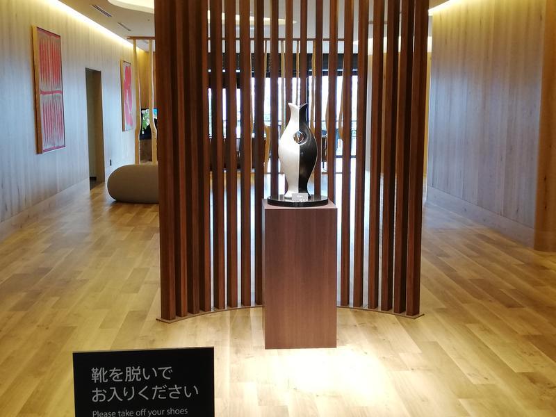 リーベルホテル アット ユニバーサル・スタジオ・ジャパン 写真ギャラリー6