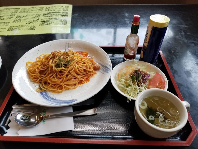 にへーでーびるさんの東日本健康ランドカッパ王国のサ活写真
