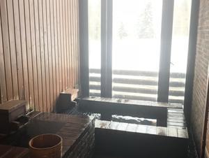 ラビスタ大雪山 写真