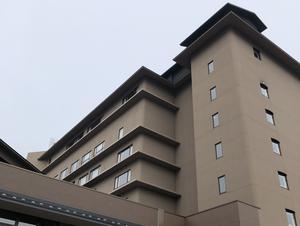 ザ・シロヤマテラス津山別邸 写真