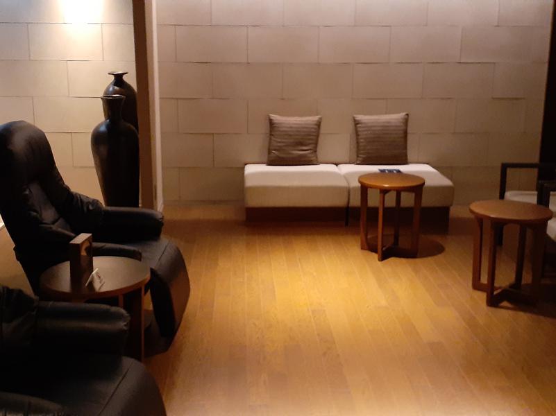 ホテルポールスター札幌 写真ギャラリー2
