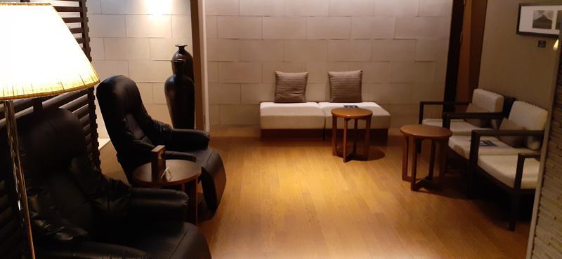 小高 慎太郎_officialさんのホテルポールスター札幌のサ活写真
