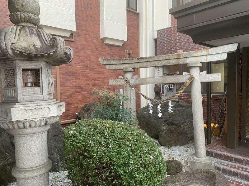 ホテル1-2-3甲府・信玄温泉 写真ギャラリー1