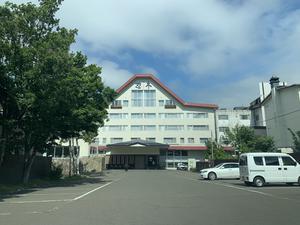 川湯第一ホテル忍冬 写真