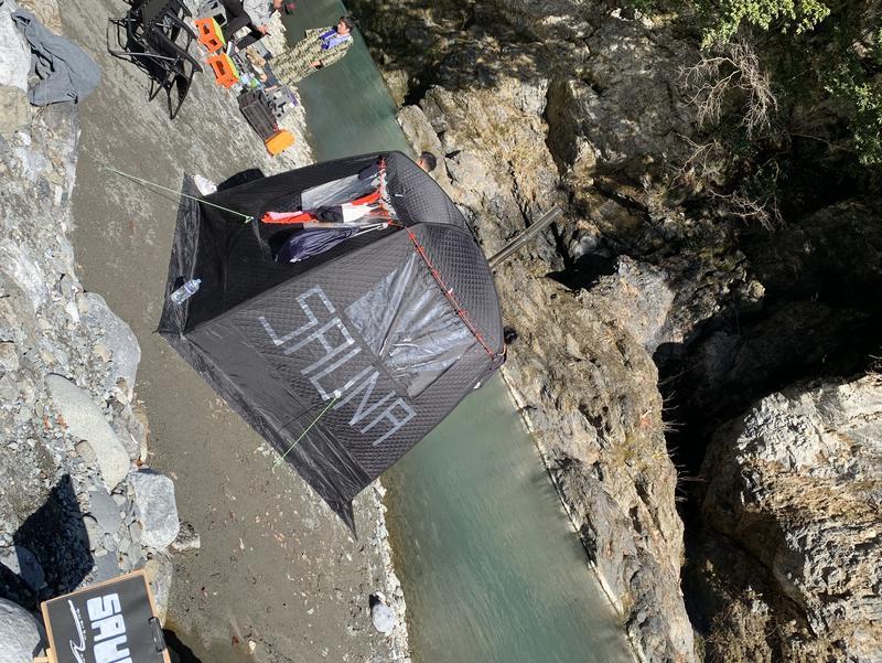 氷川キャンプ場 写真ギャラリー4