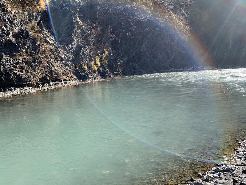 氷川キャンプ場 写真ギャラリー5