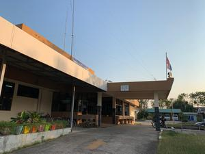 Huai Koeng Hospital 写真