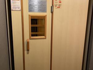 ホテルバリアンリゾート 新宿本店 写真