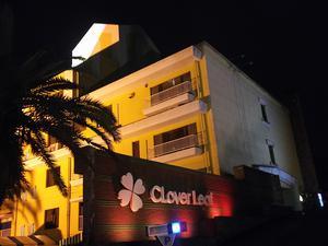 ホテル クローバーリーフ ツカサ(HOTEL Clover Leaf TSUKASA) 写真