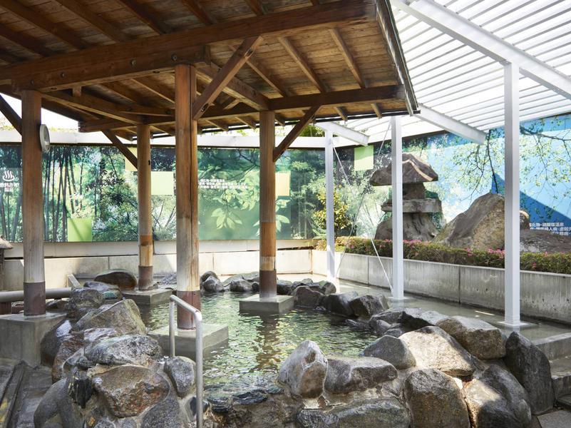 ひばり温泉 写真ギャラリー2