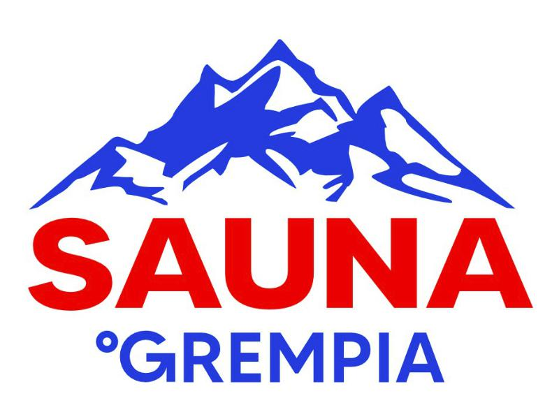 SAUNA グリンピア 写真