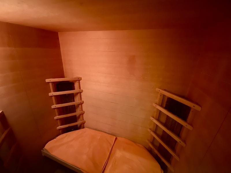 ホテル シルクの森 写真ギャラリー2