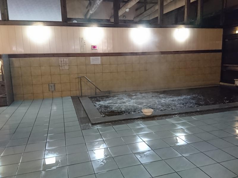 じょんのび温泉 楽寿の湯 (高柳じょんのび村) 写真ギャラリー1