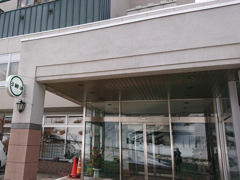 ホテル 武蔵亭 写真ギャラリー2
