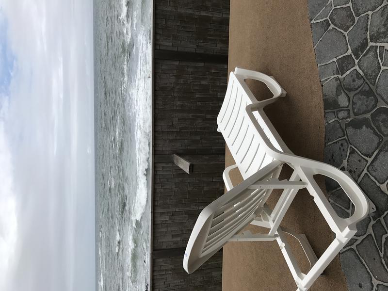 太平洋健康センターいわき蟹洗温泉 写真ギャラリー1