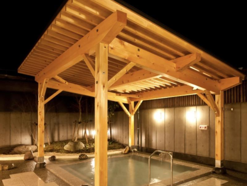 和倉温泉総湯 写真ギャラリー1