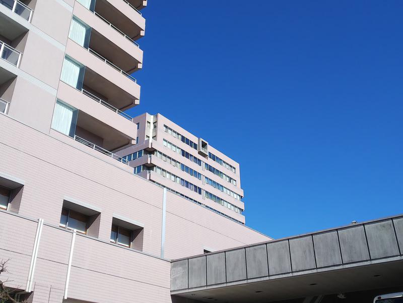 ホテルエピナール那須 写真ギャラリー1