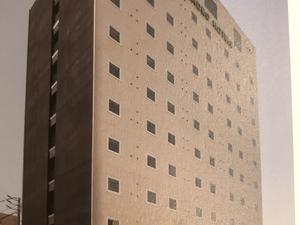 カンデオホテルズ半田 写真
