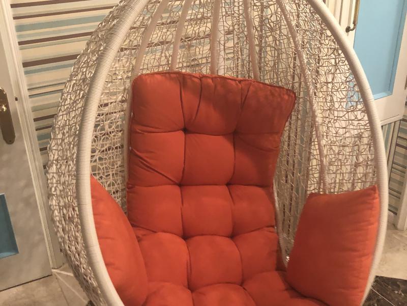 CUE SELA 402号室ととのい椅子