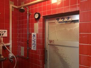 田川の湯 写真