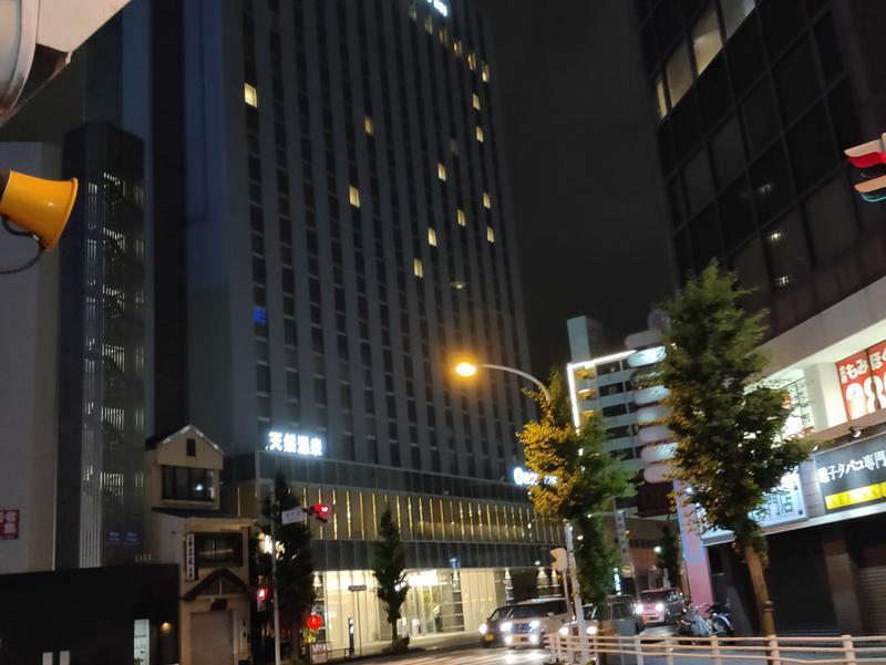 ホテルオーレイン 写真ギャラリー1