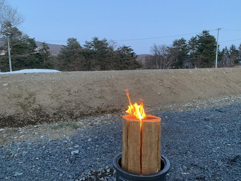 鏡さんの坊平リカバリー温泉 高源ゆのサ活写真