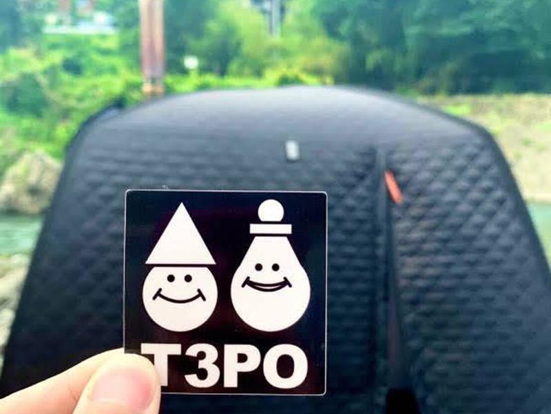 浩庵キャンプ場 写真