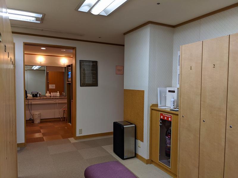 ホテル・アゴーラ リージェンシー大阪堺 写真ギャラリー1
