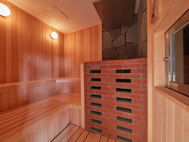 レンブラントスタイル御殿場駒門  富士の心湯 写真