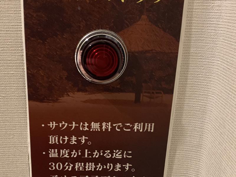 ロコ・ガーデンホテル 写真ギャラリー2