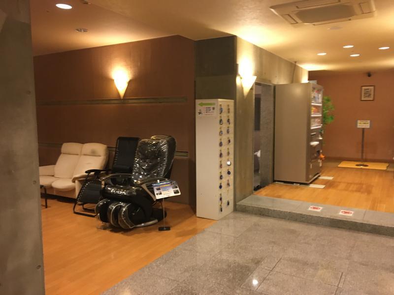 ステーションホテルAU 写真ギャラリー2