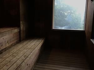 赤沢温泉ホテル 本館 写真