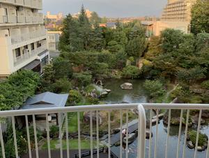 石和温泉 ホテル新光 写真