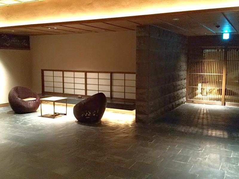 温泉旅館 由縁別邸 代田 写真ギャラリー1