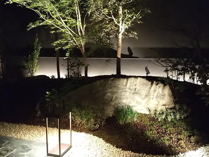 温泉旅館 由縁別邸 代田 写真ギャラリー2