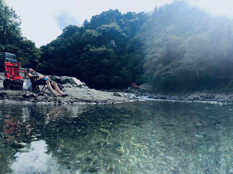 バカンス村 写真