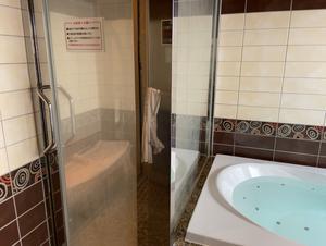 Hotel Ruan 写真