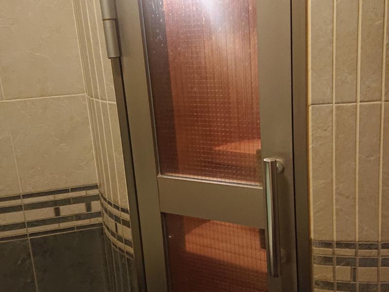 ホテルクィーンズタウン 101号室
