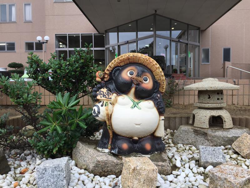 太平洋健康センター 勿来温泉 関の湯 写真ギャラリー3