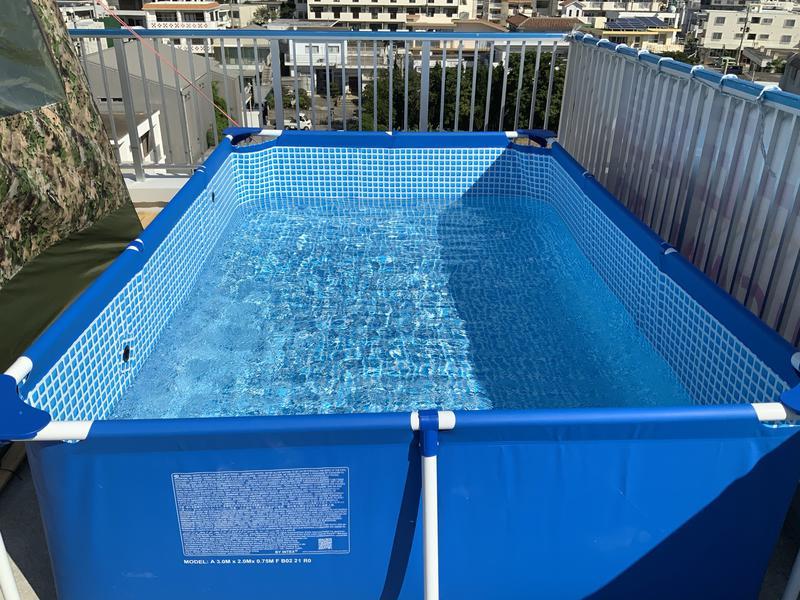 ホテル サンドリバー石垣島 写真ギャラリー1
