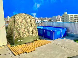 ホテル サンドリバー石垣島 写真