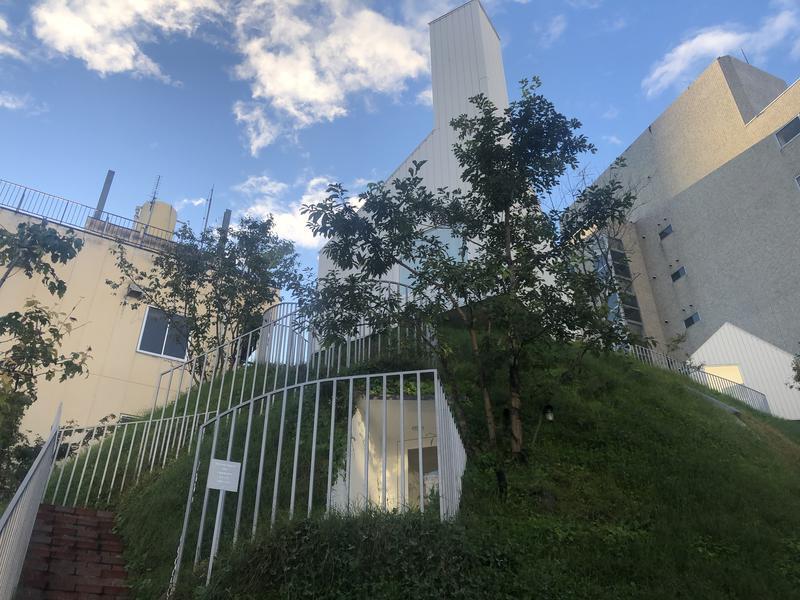 SHIROIYA HOTEL 白井屋ホテル 写真